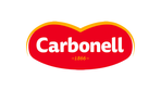 Carbonell.png