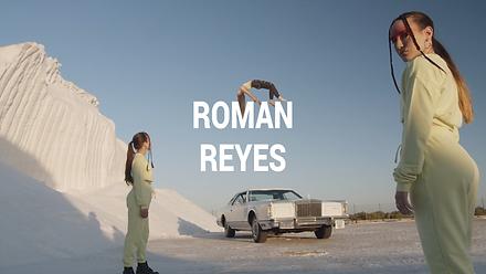 ROMAN REYES.png