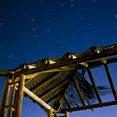 1er Premio XVI concurso Taranna de fotografía turística