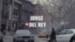 JORGE DEL REY.png
