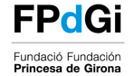 FPdGi.png