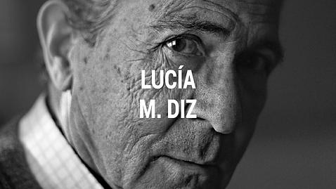 LUCIAMDIZ.png