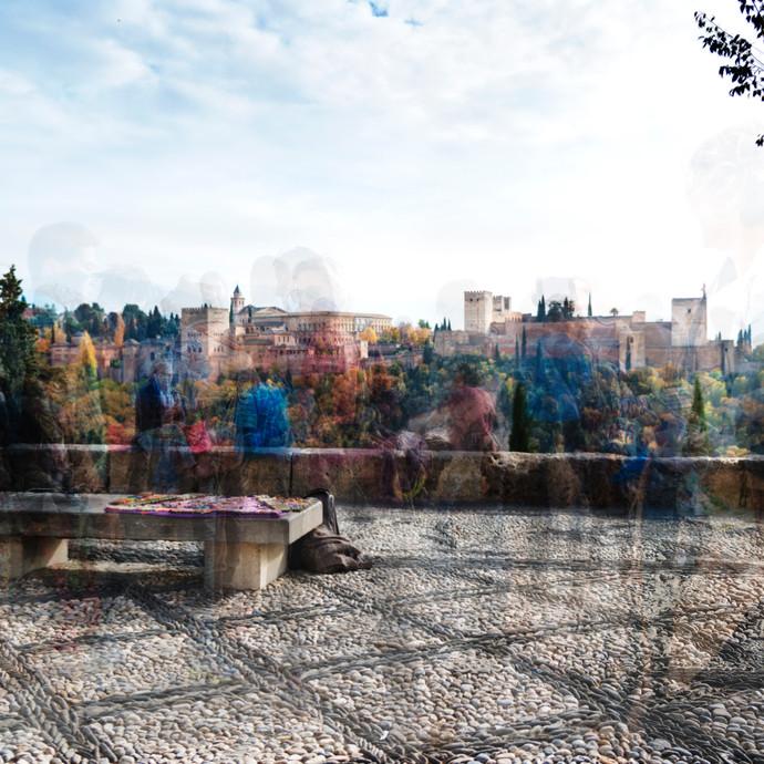 Alhambra_01.jpg