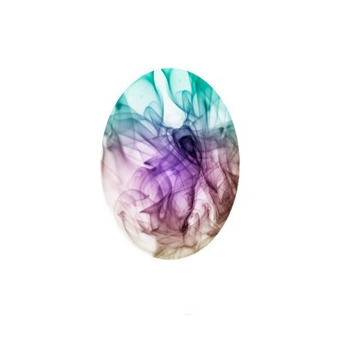 Sensfog egg