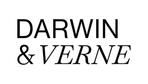 Darwin&Verne.png