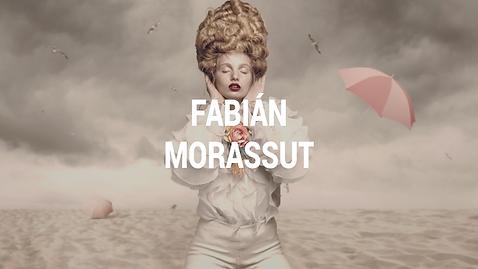 FABIAN_MORASSUT.png