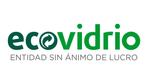 Ecovidrio.png