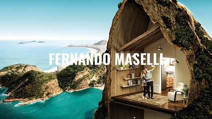 Fernando Maselli.png