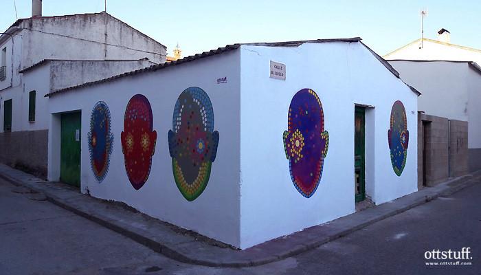 OTTSTUFF_Mosaicos.jpg