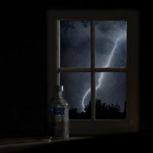 06.Storm.jpg