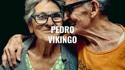 PEDRO VIKINGO.png