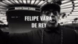 FELIPE VARA DE REY.png