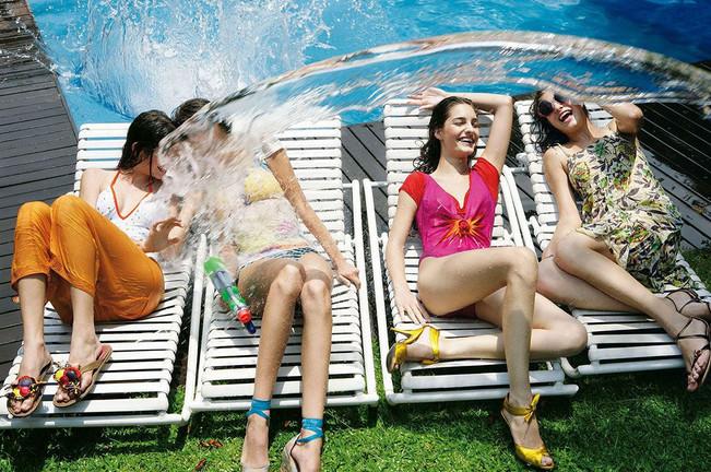 splash-sara-zorraquino-photograpfer-vera