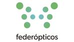 Federopticos.png