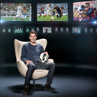 Movistar FusionTv Futbol HR-4.jpg