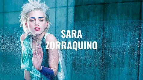 SARA ZORRAQUINO.png