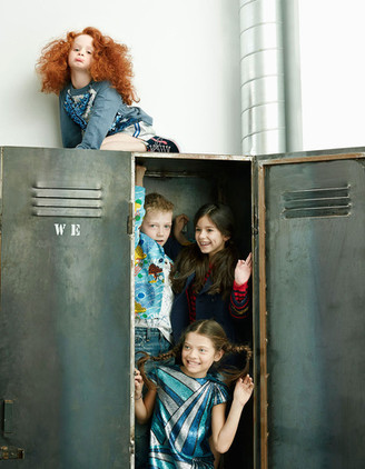3©-sara-zorraquino-EL-Pais-kids-photogra