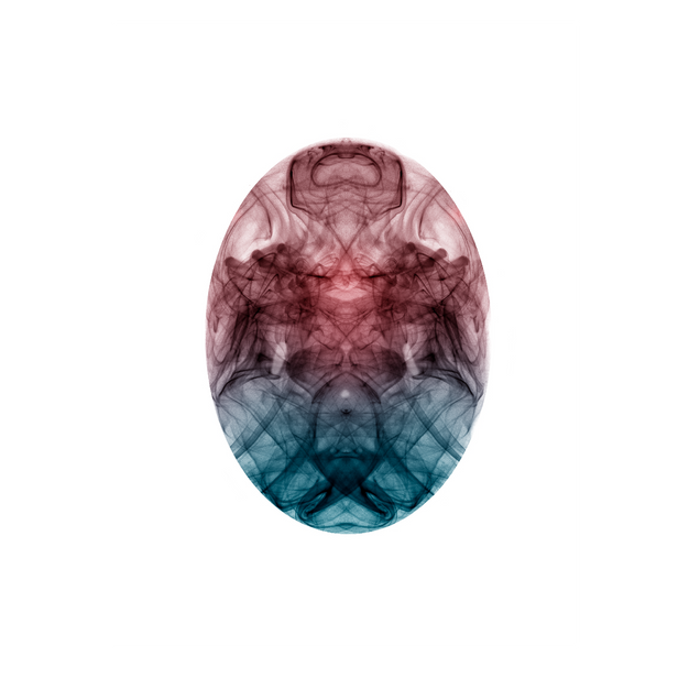 Lobky egg