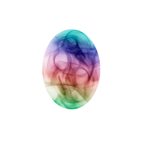Clody Egg