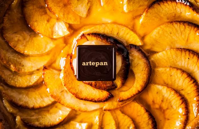Artepan // Jokin Pascual