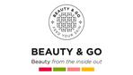 Beauty & Go.png