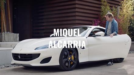 MIQUEL ALCARRIA.png