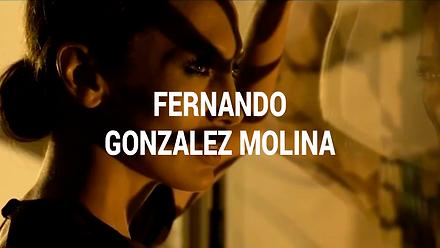 FERNANDO GM.png