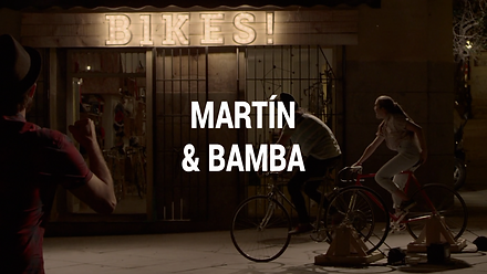 MARTIN&BAMBA.png