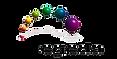 logo-egeda-front.png