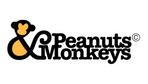 Peanuts&Monkeys.png