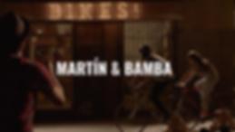 martin y bamba.png