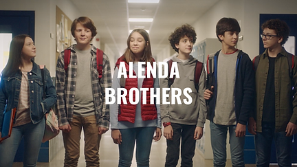 alenda brothers.png
