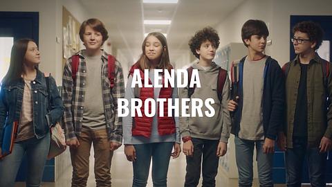 alenda brothers.png