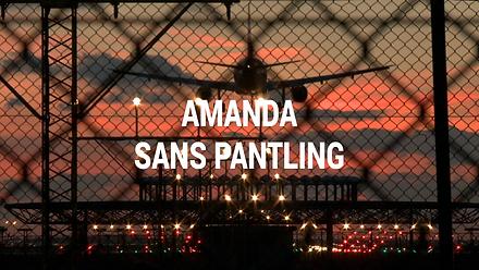 AMANDA_SANS.png