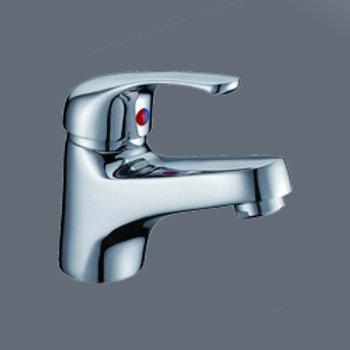 Faucet C-05