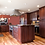 j5 mahogany maple kitchen cabinets