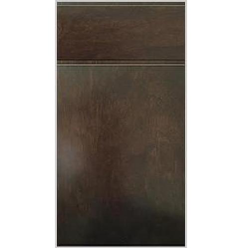 sonoma espresso dark brown cabinet