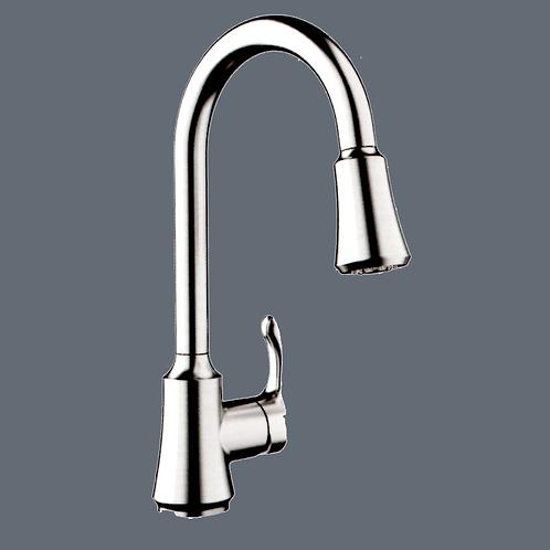 Faucet 2815