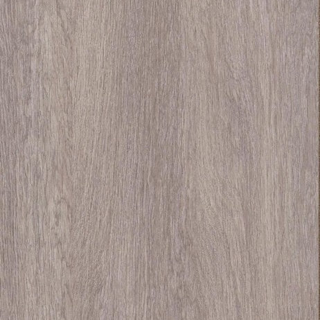 Muratti Medium 01 cabinet panel