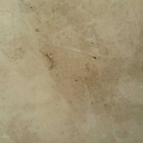 Creme Marfil Marble detail
