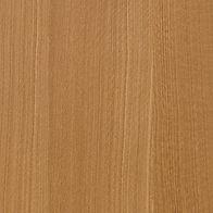 Oak White Quarter Sawn.jpg