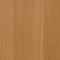 Oak White Quarter Sawn.jpg