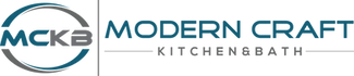 Modern Craft Logo