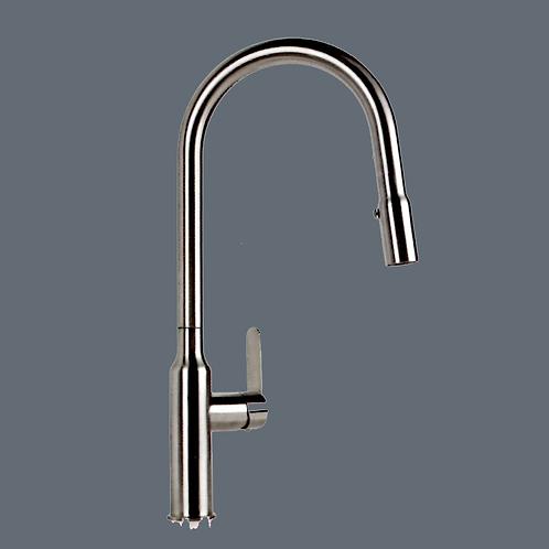 Faucet 2817
