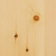 Pine, Rustic.jpg