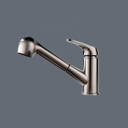 Faucet 7017