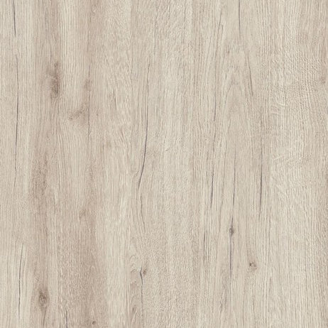 Anniversary Oak 01 cabinet panel