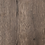 Anniversary Oak 03 European slab panel cabinet
