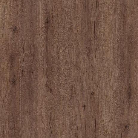 Anniversary Oak 03 cabinet panel