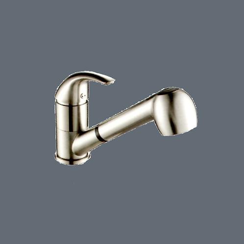 Faucet 2812